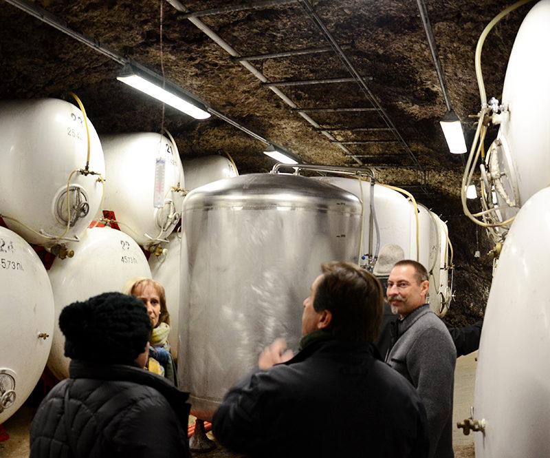Cervecería, Weltenburg, cerveza, múnich