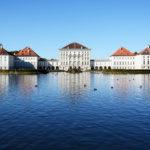 Qué ver en Múnich en dos días: Palacio de Nymphenburg